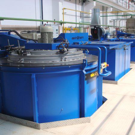 PitfurnaceProduct