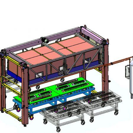 Vacuum forming product-4jpg