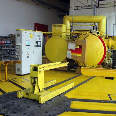 Vacuumproduct1 (1)